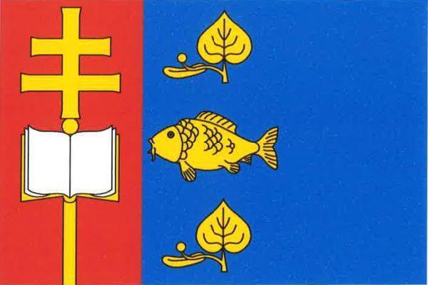 Vlajka Rácovic