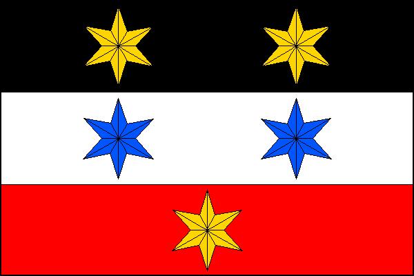 Vlajka Bačkova