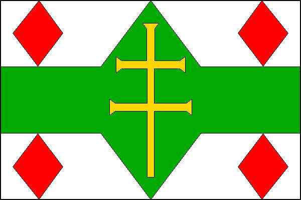 Vlajka Švábova