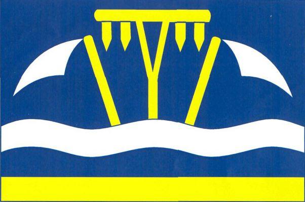 Vlajka Kejžlice