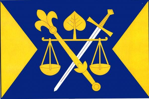 Vlajka Komorovic