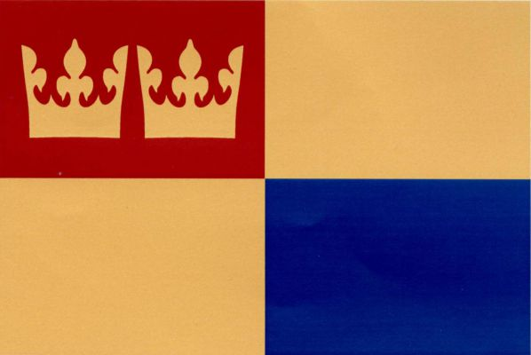 Vlajka Kraborovic