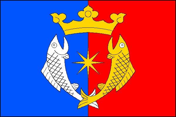 Vlajka Lidmaně