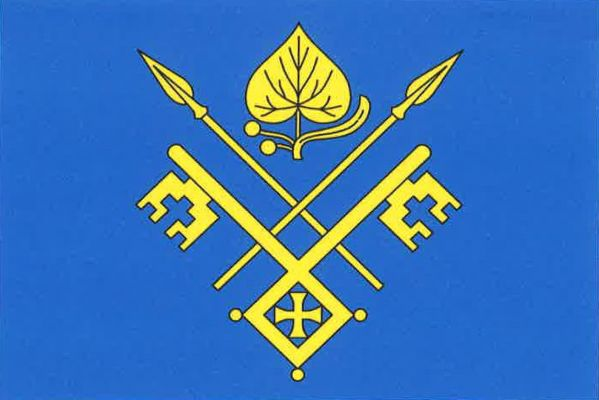 Vlajka Vystrkova