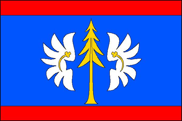 Vlajka Druhanova
