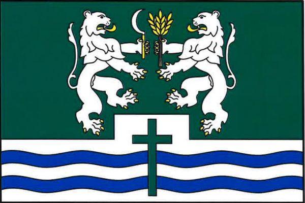 Vlajka Prosíčky