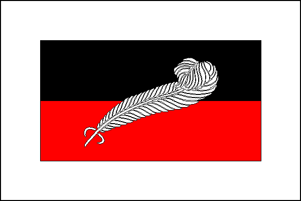 Vlajka Štok
