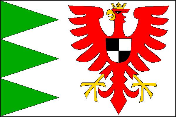 Vlajka Arnolce