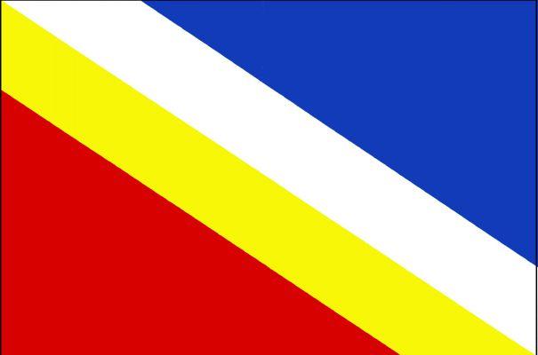 Vlajka Batelova