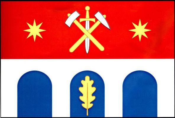 Vlajka Jezdovic