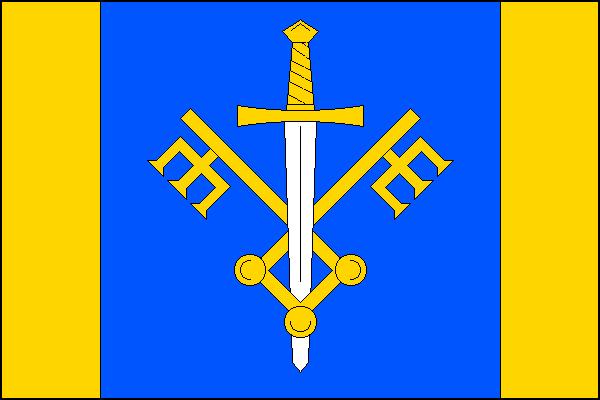 Vlajka Kozlova