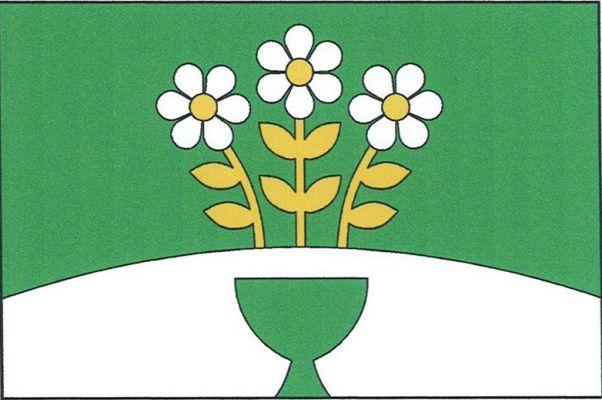 Vlajka Opatova