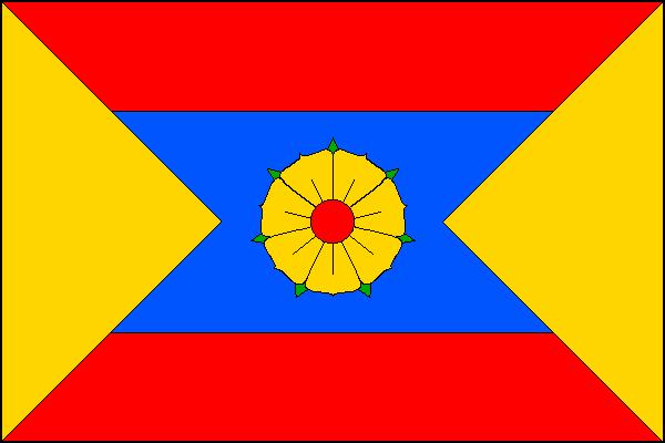 Vlajka Pavlova