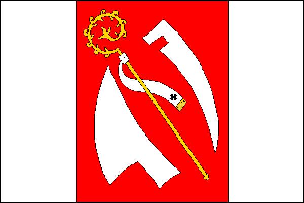 Vlajka Valdíkova