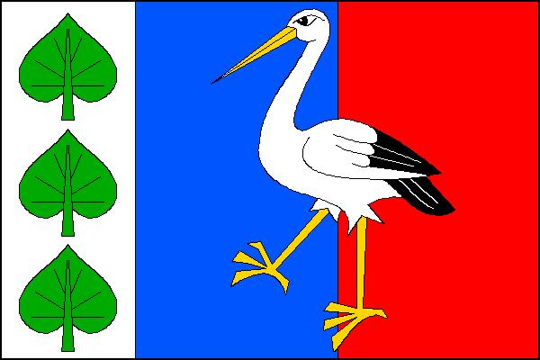 Vlajka Plandrů