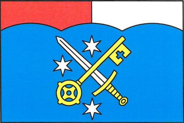 Vlajka Puklic