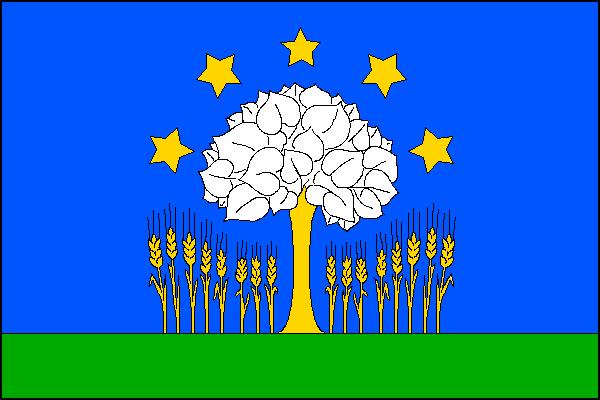 Vlajka Vlachovic