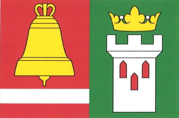 Vlajka Urbanova