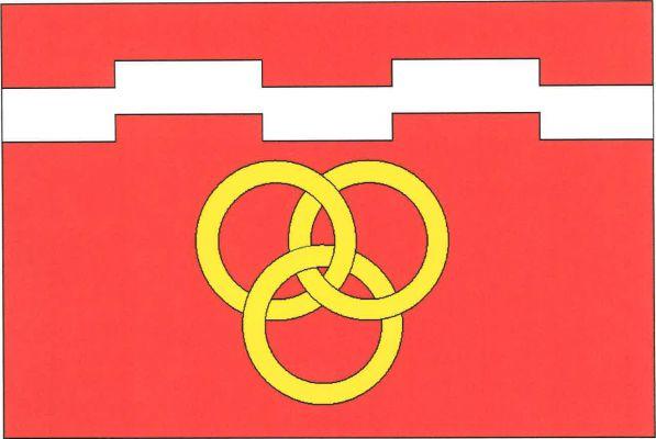 Vlajka Babic
