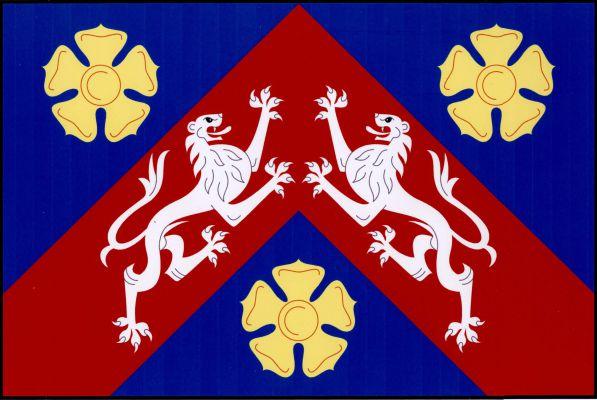 Vlajka Biskupic-Pulkova