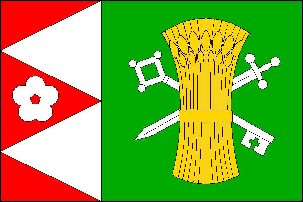 Vlajka Kojatic