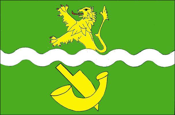 Vlajka Loukovic