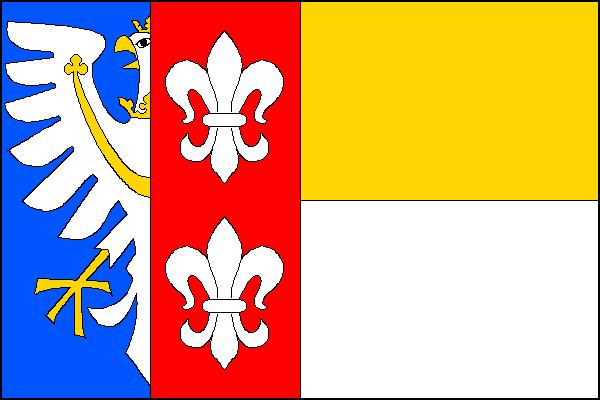 Vlajka Mladoňovic