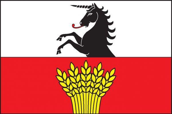 Vlajka Nimpšova