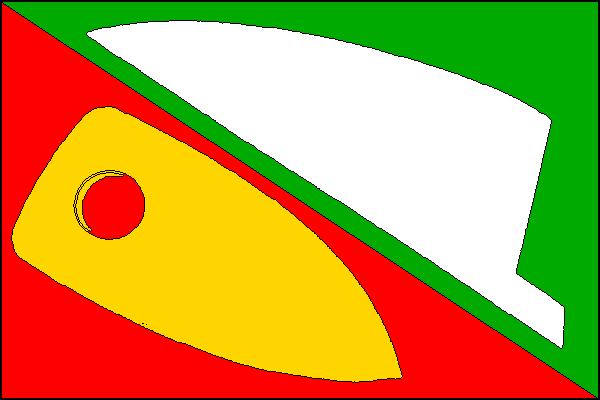 Vlajka Sudic