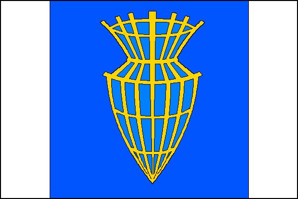 Vlajka Vladislavi