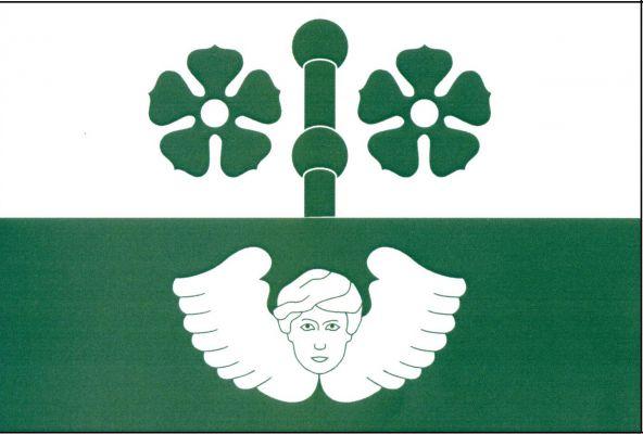Vlajka Zašovic