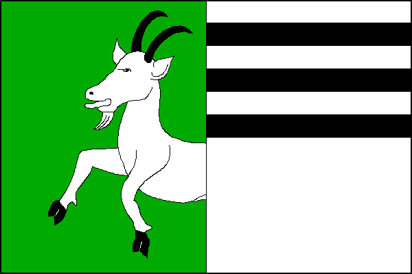 Vlajka Jam