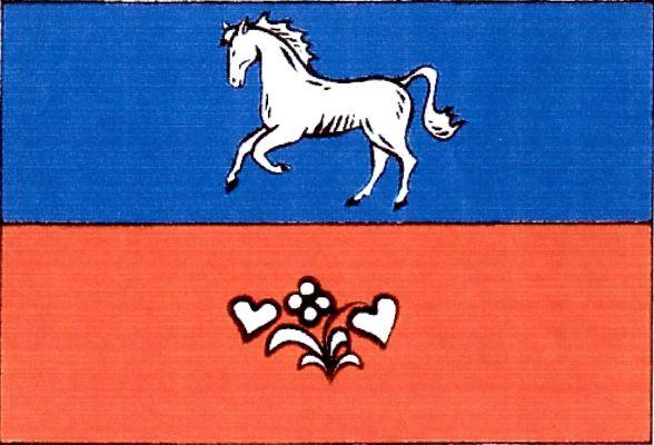 Vlajka Kuklíku