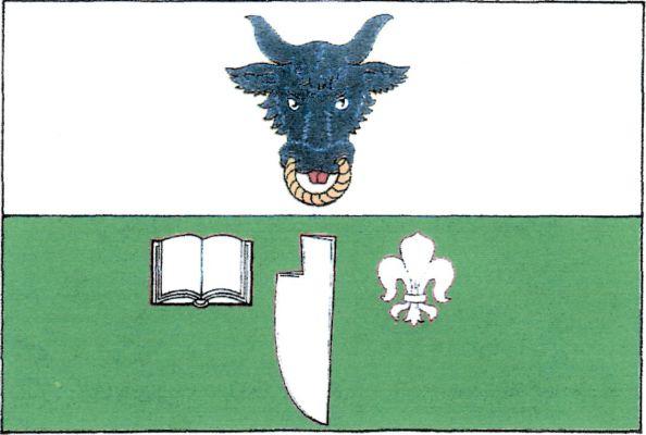 Vlajka Sejřku