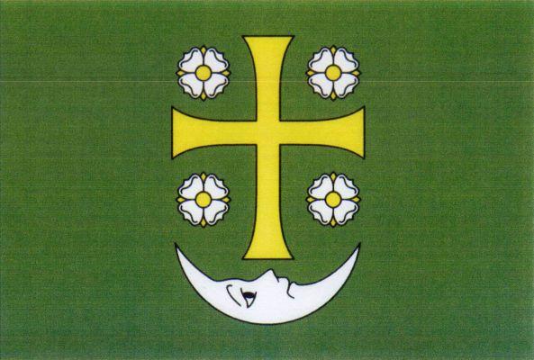 Vlajka Svin