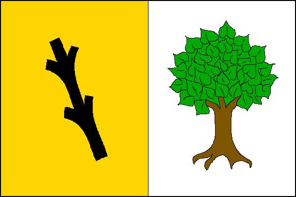 Vlajka Svratky