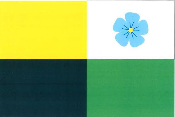 Vlajka Putimova