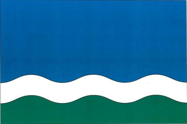 Vlajka Svépravic