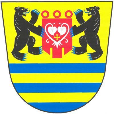 Znak Bořetína