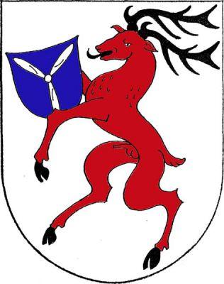 Znak Sedlce