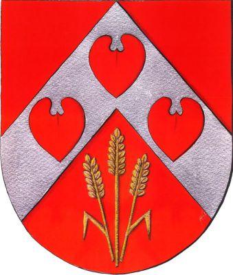 Znak Slavíkovic