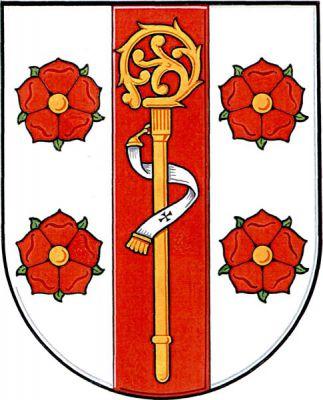 Znak Kožichovic