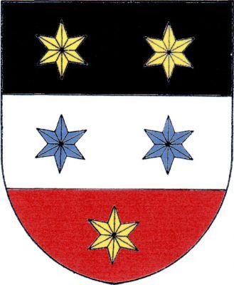 Znak Bačkova