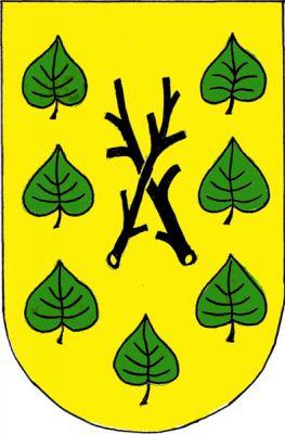 Znak Jitkova
