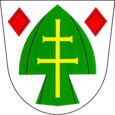 Znak Švábova
