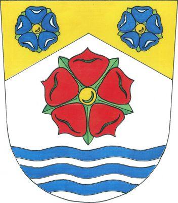 Znak Bohdalína