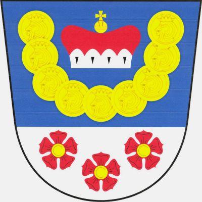 Znak Cetorazi