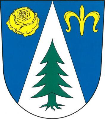 Znak Čáslavska