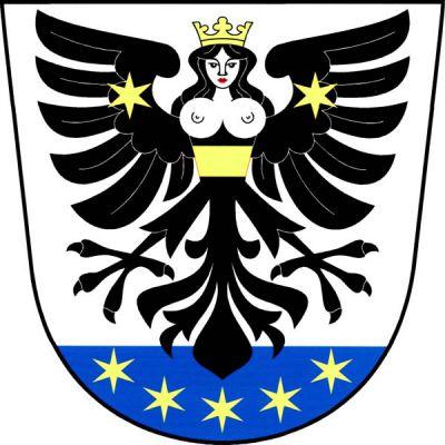 Znak Čejova