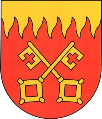 Znak Hořic